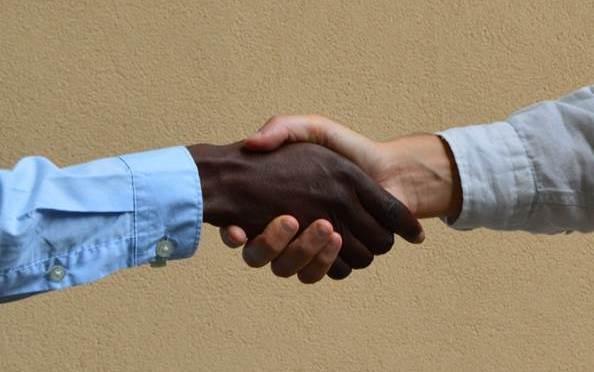 Per un nuovo rapporto strategico tra Europa e Africa